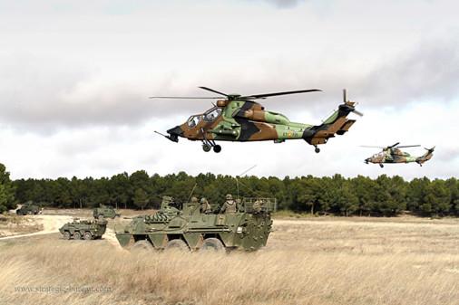 BMR-600_vbtt_6x6_Espagne_004_Tigre
