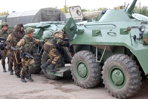 BTR-80_vbtt_Russie_008