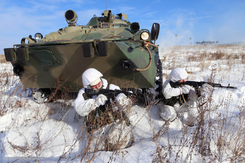 BTR-80_vbtt_Russie_009