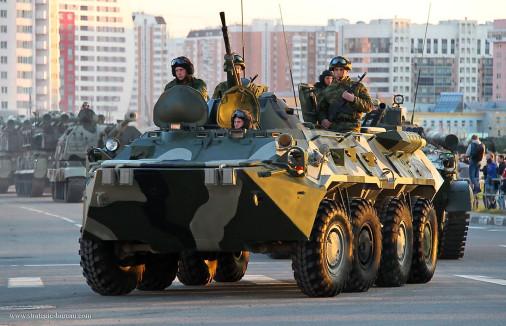 BTR-80_vbtt_Russie_012