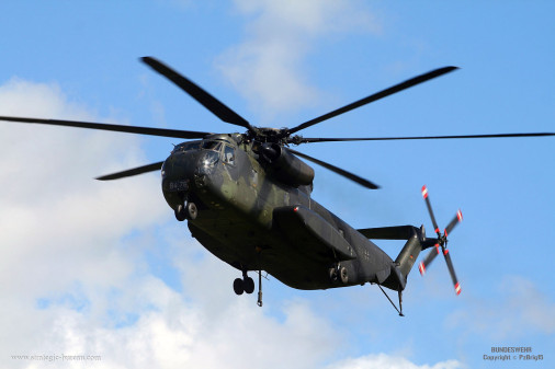 CH-53G_helicoptere_Allemagne_A101