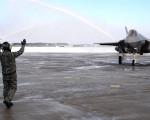 F-35A_chasseur_USA_A101_Japon