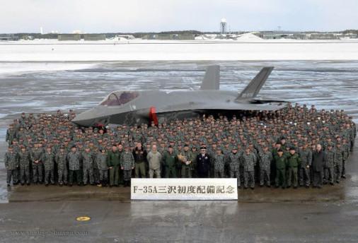 F-35A_chasseur_USA_A103_Japon
