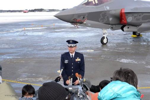 F-35A_chasseur_USA_A104_Japon