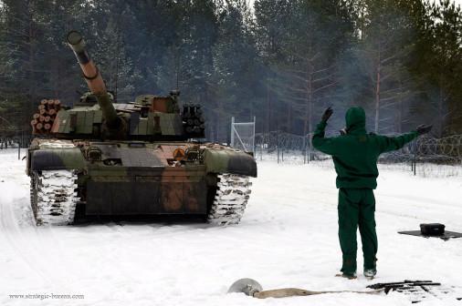 PT-91_char_Pologne_A101_Décontamination
