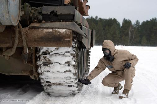 PT-91_char_Pologne_A103_Décontamination