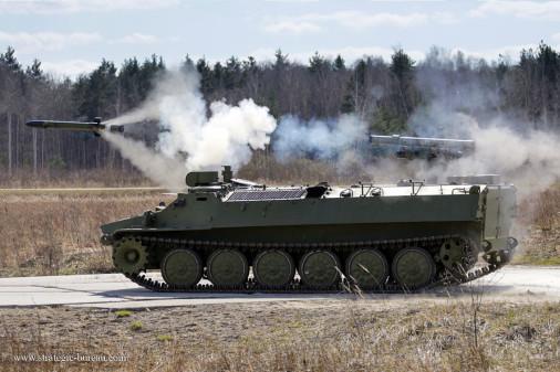 Shturm-S_missile_Russie_001