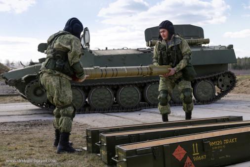Shturm-S_missile_Russie_002