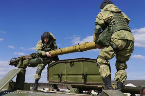 Shturm-S_missile_Russie_003