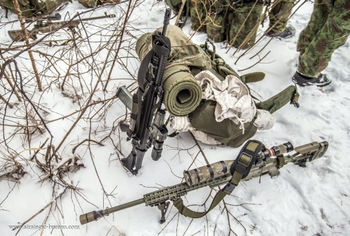 Snipers_glace_A107