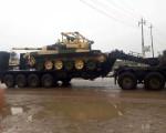 T-90S_char_Russie_A101_Irak