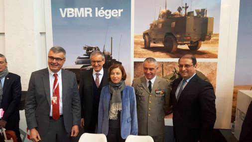VBMR_Leger_4x4_France_A102