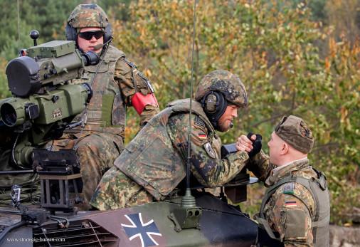 Wiesel_TOW_antichar_Allemagne_A105_tir