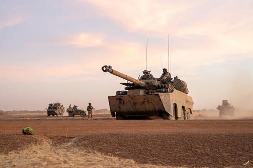 AMX-10RCR_char-leger_France_011_Legion_1REC