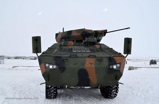 Barys_VBTT_8x8_Kazakhstan_A102_Mbombe