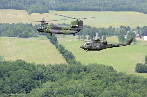 CH-147F_Chinook_CH-146_Griffon_Canada_A101_Mali