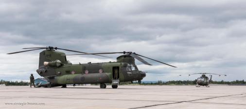 CH-147F_Chinook_CH-146_Griffon_Canada_A102_Mali