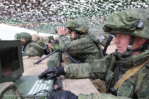 Exercice_Russie_Tadjikistan_A102_PC-Tac