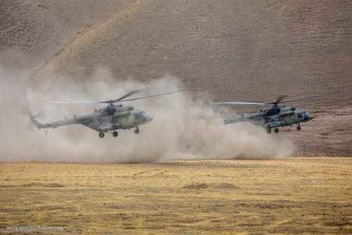Exercice_Russie_Tadjikistan_A103_Mi-8