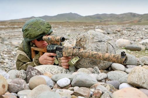 Exercice_Russie_Tadjikistan_A104_sniper
