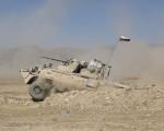 Exercice_Russie_Tadjikistan_A105_BTR-82A