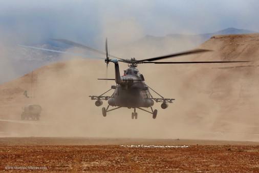 Exercice_Russie_Tadjikistan_A107_Mi-8