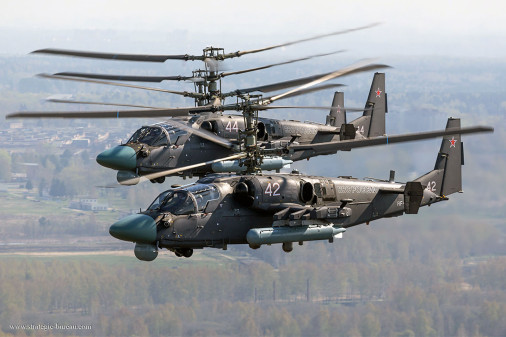 Ka-52_helicoptere_Russie_A404
