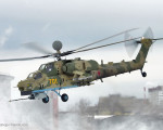 Mi-28NM_helicoptere_Russie_A401