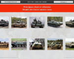 T1000_Russie_Resultat_Rouge