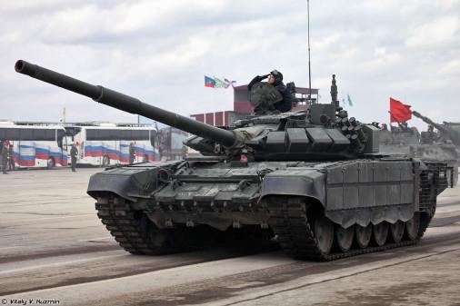 T1001_chars_VBC_Russie_T-72B3Mod2016