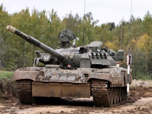 T1002_chars_VBC_Russie_T-80U