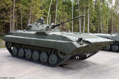 T1004_chars_VBC_Russie_BMP-2