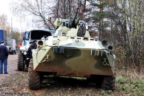 T1008_chars_VBC_Russie_BTR-82A