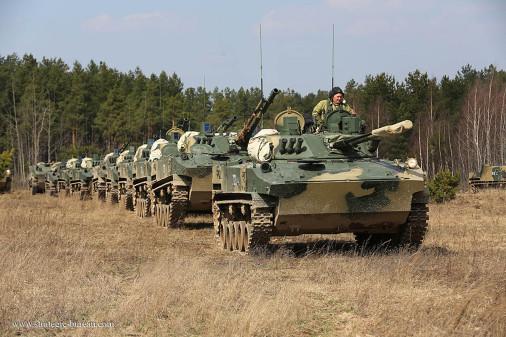 T1009_chars_VBC_Russie_BMD-4M