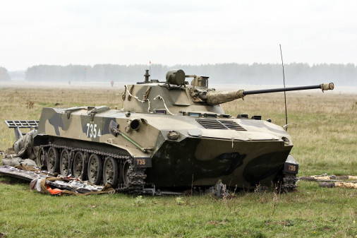 T1010_chars_VBC_Russie_BMD-2