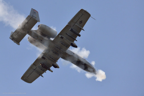 A-10_avion_USA_A101_tir