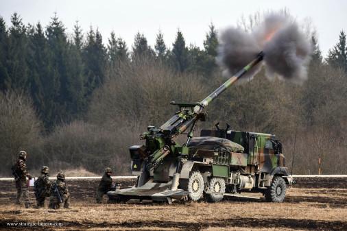 Caesar_artillerie_France_A104_tir