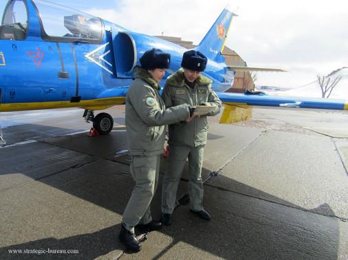 Femme_pilote_Kazakhstan_A103_L-39
