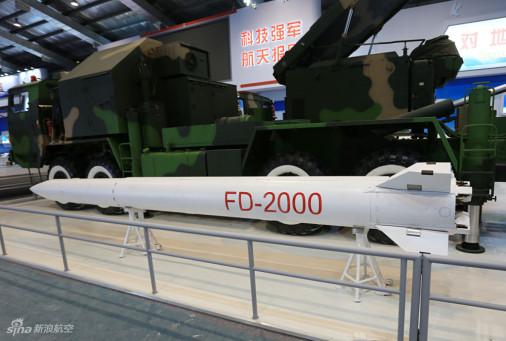 HQ-9_FD2000_sol-air_Chine_A102