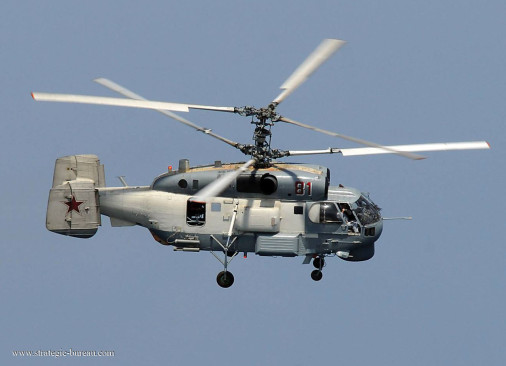 Ka-27-helicoptere-Russie-005