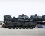 Leopard-2A6_char_Allemagne_A100_PaysBas_Finlande