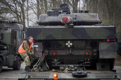 Leopard-2A6_char_Allemagne_A101_PaysBas_Finlande
