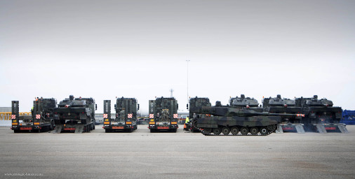 Leopard-2A6_char_Allemagne_A102_PaysBas_Finlande
