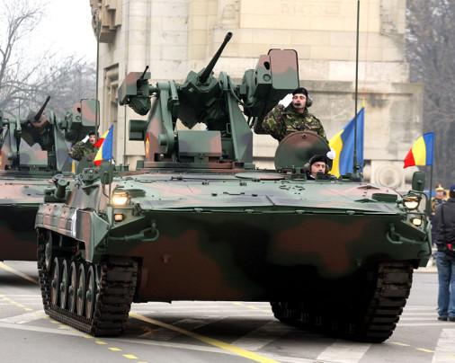 MLI-84M_vbci_Roumanie_000A