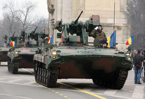 MLI-84M_vbci_Roumanie_001