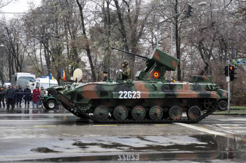 MLI-84M_vbci_Roumanie_002