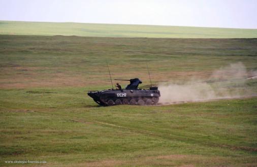 MLI-84M_vbci_Roumanie_004
