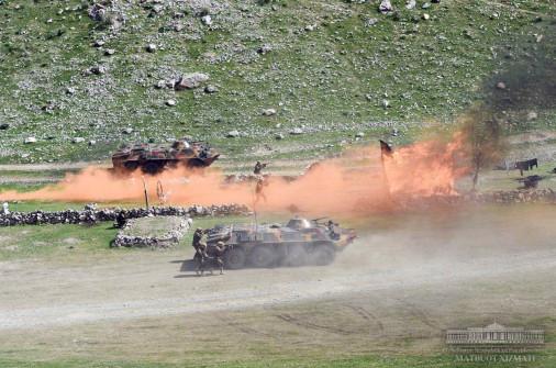 Ouzbekistan_Army_A101