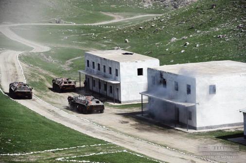 Ouzbekistan_Army_A103