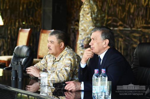Ouzbekistan_Army_A109